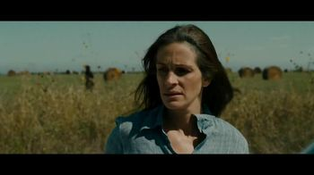 August: Osage County - 2298 commercial airings