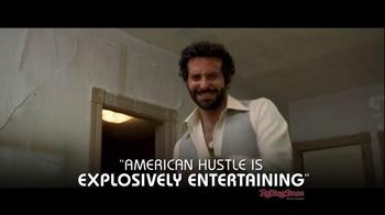 American Hustle - Alternate Trailer 9