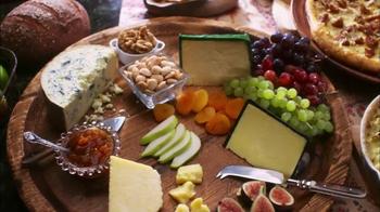 Cheeses thumbnail
