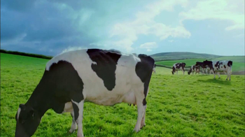Kerrygold Pure Irish Butter TV Spot, 'Cheeses' - Thumbnail 3