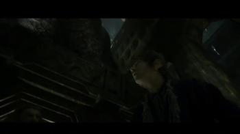 The Hobbit: The Desolation of Smaug - Alternate Trailer 27