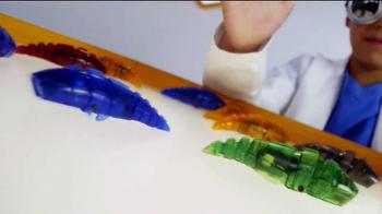 Hexbug Larva TV Spot - Thumbnail 7