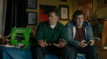 Walmart TV Spot, 'Don't Tell Mom We Opened the Xbox One' - Thumbnail 3