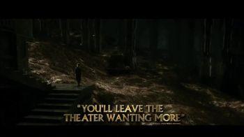 The Hobbit: The Desolation of Smaug - Alternate Trailer 26