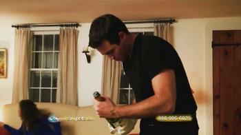 Swipets TV Spot, 'Date Night' - Thumbnail 4