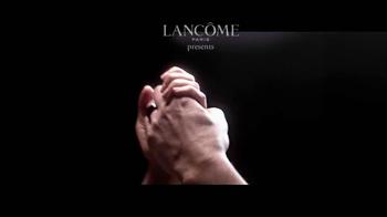 Lancôme Trésor TV Spot Featuring Penelope Cruz - Thumbnail 1