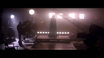 Lancôme Trésor TV Spot Featuring Penelope Cruz - Thumbnail 5