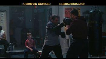 Grudge Match - Alternate Trailer 11