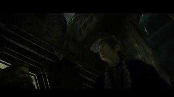 The Hobbit: The Desolation of Smaug - Alternate Trailer 28
