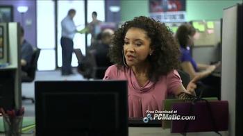 PCMatic.com TV Spot, 'Customer Service' - Thumbnail 2