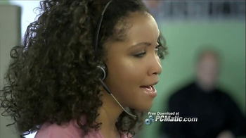 PCMatic.com TV Spot, 'Customer Service' - Thumbnail 3