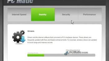 PCMatic.com TV Spot, 'Customer Service' - Thumbnail 4