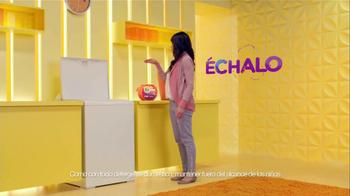 Tide Pods TV Spot, 'Cualquier' [Spanish] - Thumbnail 3
