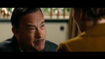 Saving Mr. Banks - Alternate Trailer 12