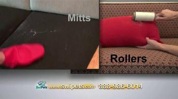 Swipets TV Spot - Thumbnail 2