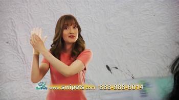 Swipets TV Spot - Thumbnail 4