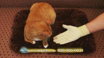 Swipets TV Spot - Thumbnail 5