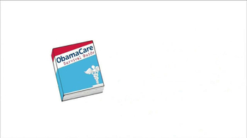 ObamaCare Survival Guide TV Spot, 'Remember the Happy Days?' - Thumbnail 6