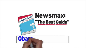 ObamaCare Survival Guide TV Spot, 'Remember the Happy Days?' - Thumbnail 7