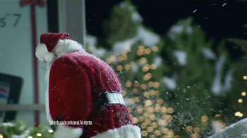 Verizon Black Friday TV Spot [Spanish] - Thumbnail 3