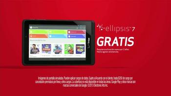 Verizon Black Friday TV Spot [Spanish] - Thumbnail 4