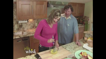 The Pogo Whisk TV Spot - Thumbnail 7