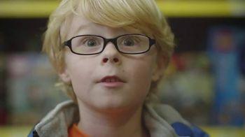 Walmart TV Spot, 'Fill the Truck' - 687 commercial airings