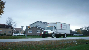 Walmart TV Spot, 'Fill the Truck' - Thumbnail 5