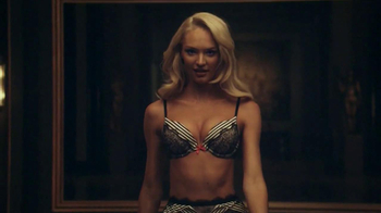 Victoria's Secret Bra Sale TV Spot - Thumbnail 3