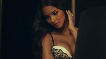 Victoria's Secret Bra Sale TV Spot - Thumbnail 4