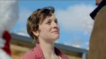 Zales TV Spot, 'Let Love Shine' Song by Amy Stroup - Thumbnail 6