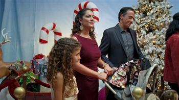 Burlington Coat Factory TV Spot, 'Vestido de Ana' [Spanish]