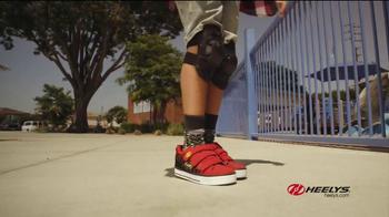Heelys TV Spot, 'Skate Park' - Thumbnail 9
