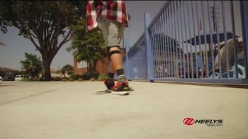 Heelys TV Spot, 'Skate Park' - Thumbnail 5