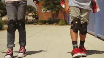 Heelys TV Spot, 'Skate Park' - Thumbnail 7