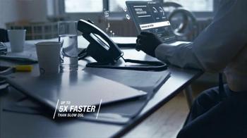 Comcast Business 20 Minute Advantage TV Spot, 'More' - Thumbnail 6