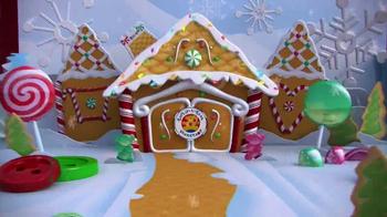 Build-A-Bear Workshop TV Spot, 'My Little Pony Fluttershy' - Thumbnail 2