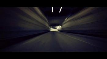 Lexus GS TV Spot, 'Start Engine' - Thumbnail 9