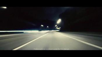 Lexus GS TV Spot, 'Start Engine' - Thumbnail 1