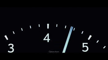 Lexus GS TV Spot, 'Start Engine' - Thumbnail 3