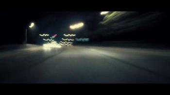 Lexus GS TV Spot, 'Start Engine' - Thumbnail 4