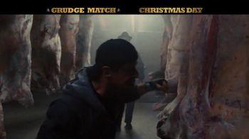 Grudge Match - Alternate Trailer 2