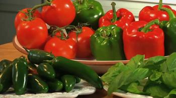 Chia Pet Chef's Garden TV Spot - Thumbnail 1