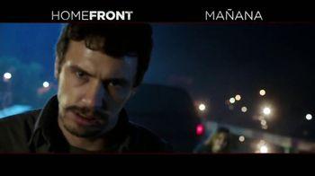 Homefront - Alternate Trailer 35