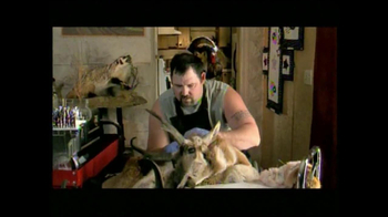 Paralyzed Veterans of America TV Spot, 'Public Service' - Thumbnail 10