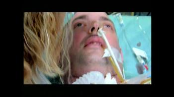 Paralyzed Veterans of America TV Spot, 'Public Service' - Thumbnail 4