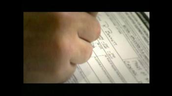 Paralyzed Veterans of America TV Spot, 'Public Service' - Thumbnail 6