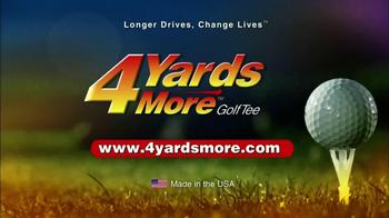 4YardsMore TV Spot - Thumbnail 9