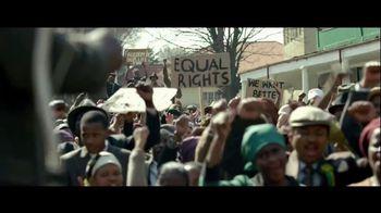 Mandela Long Walk to Freedom - Alternate Trailer 15