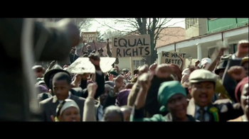 Mandela Long Walk to Freedom - Alternate Trailer 15